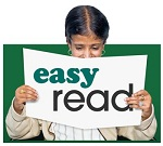 easyread-green