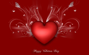 valentines-day-2014-facebook-wallpapers